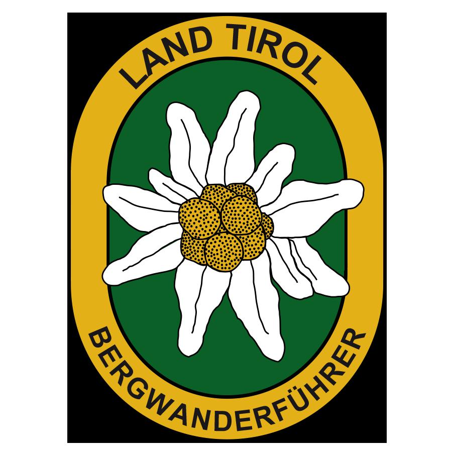 Vereinigung der Tiroler Bergwanderführer