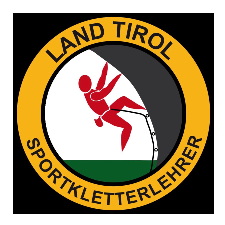 Vereinigung der Tiroler Sportkletterlehrer