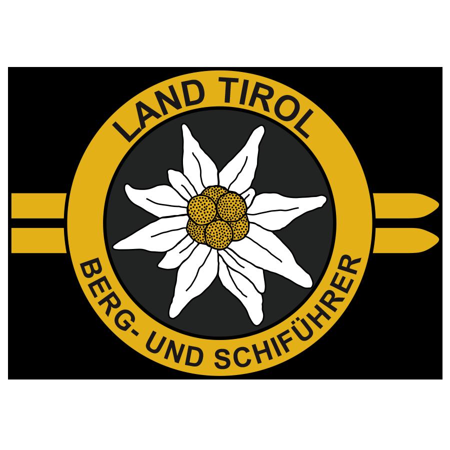 Vereinigung der Tiroler Berg- und Schiführer
