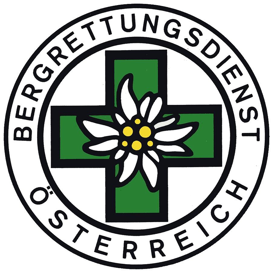 Vereinigung der Tiroler Bergrettung