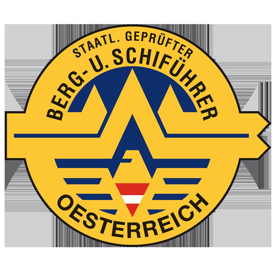 Vereinigung der österreichischen Berg- und Schiführer